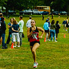 2564-2019-0910 WEHS-XC @ Branch Brook Park_print