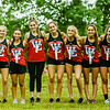 2411-2019-0910 WEHS-XC @ Branch Brook Park_print