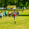 2988-2019-0910 WEHS-XC @ Branch Brook Park_print