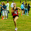 2564-2019-0910 WEHS-XC @ Branch Brook Park_print-2
