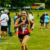 2641-2019-0910 WEHS-XC @ Branch Brook Park_print