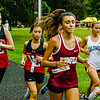 2497-2019-0910 WEHS-XC @ Branch Brook Park_print-2