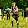 3050-2019-0910 WEHS-XC @ Branch Brook Park_print