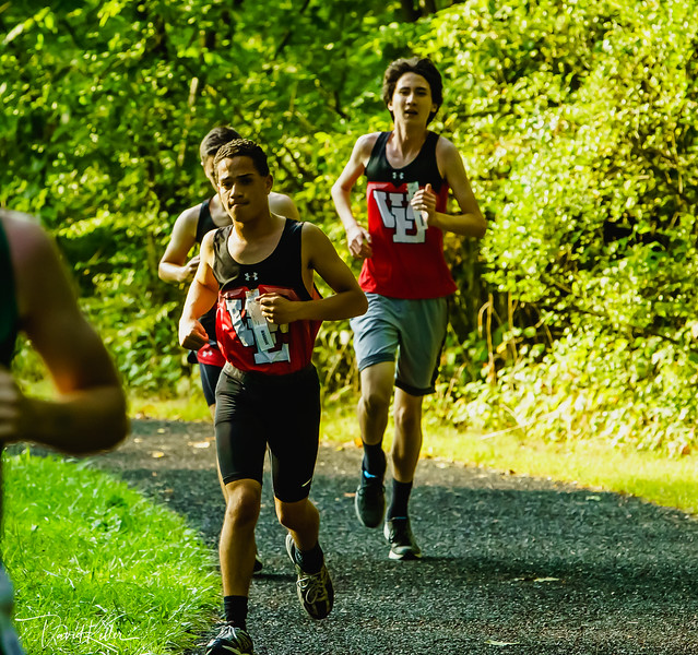 2845-2019-0910 WEHS-XC @ Branch Brook Park_print