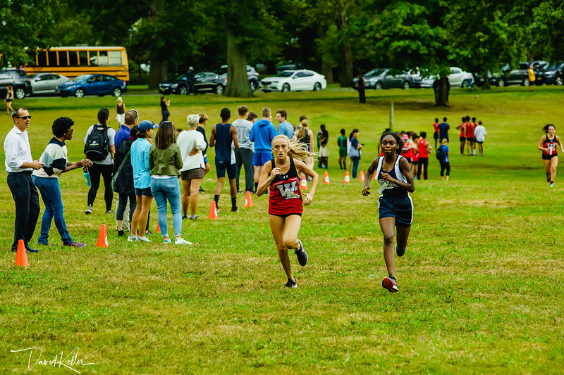 2617-2019-0910 WEHS-XC @ Branch Brook Park_print