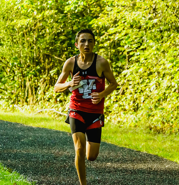2819-2019-0910 WEHS-XC @ Branch Brook Park_print