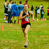 2557-2019-0910 WEHS-XC @ Branch Brook Park_print-2