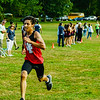 2907-2019-0910 WEHS-XC @ Branch Brook Park_print