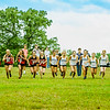2416-2019-0910 WEHS-XC @ Branch Brook Park_print