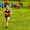 2572-2019-0910 WEHS-XC @ Branch Brook Park_print