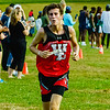 2924-2019-0910 WEHS-XC @ Branch Brook Park_print
