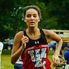 2670-2019-0910 WEHS-XC @ Branch Brook Park_print-2