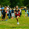 2685-2019-0910 WEHS-XC @ Branch Brook Park_print