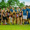2367-2019-0910 WEHS-XC @ Branch Brook Park_print