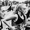 2488-2019-0910 WEHS-XC @ Branch Brook Park_print
