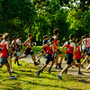 2808-2019-0910 WEHS-XC @ Branch Brook Park_print