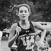 2670-2019-0910 WEHS-XC @ Branch Brook Park_print-3