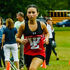 2685-2019-0910 WEHS-XC @ Branch Brook Park_print-2
