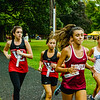 2497-2019-0910 WEHS-XC @ Branch Brook Park_print