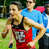 2899-2019-0910 WEHS-XC @ Branch Brook Park_print-2
