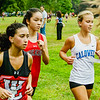 2500-2019-0910 WEHS-XC @ Branch Brook Park_print