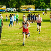 2983-2019-0910 WEHS-XC @ Branch Brook Park_print