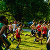 2805-2019-0910 WEHS-XC @ Branch Brook Park_print