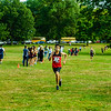 2903-2019-0910 WEHS-XC @ Branch Brook Park_print