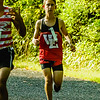 2863-2019-0910 WEHS-XC @ Branch Brook Park_print