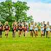 2417-2019-0910 WEHS-XC @ Branch Brook Park_print