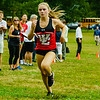 2576-2019-0910 WEHS-XC @ Branch Brook Park_print-2