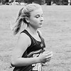 2478-2019-0910 WEHS-XC @ Branch Brook Park_print-2