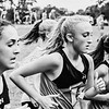 2488-2019-0910 WEHS-XC @ Branch Brook Park_print-2