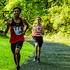2821-2019-0910 WEHS-XC @ Branch Brook Park_print