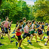 2800-2019-0910 WEHS-XC @ Branch Brook Park_print