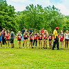 2399-2019-0910 WEHS-XC @ Branch Brook Park_print