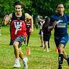 3088-2019-0910 WEHS-XC @ Branch Brook Park_print
