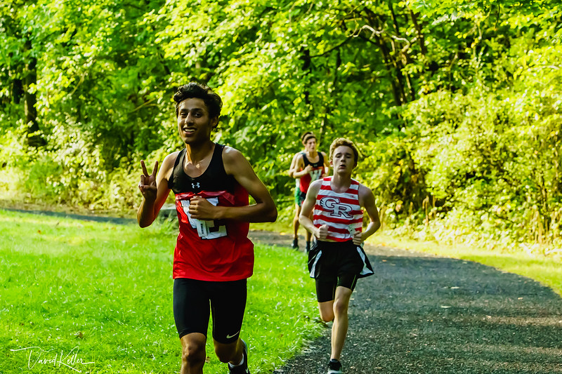 2823-2019-0910 WEHS-XC @ Branch Brook Park_print