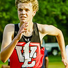 3051-2019-0910 WEHS-XC @ Branch Brook Park_print-2