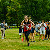 2698-2019-0910 WEHS-XC @ Branch Brook Park_print