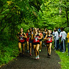 2435-2019-0910 WEHS-XC @ Branch Brook Park_print