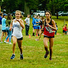 2661-2019-0910 WEHS-XC @ Branch Brook Park_print-2