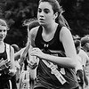 2697-2019-0910 WEHS-XC @ Branch Brook Park_print-4