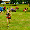 2571-2019-0910 WEHS-XC @ Branch Brook Park_print