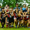 2369-2019-0910 WEHS-XC @ Branch Brook Park_print-2