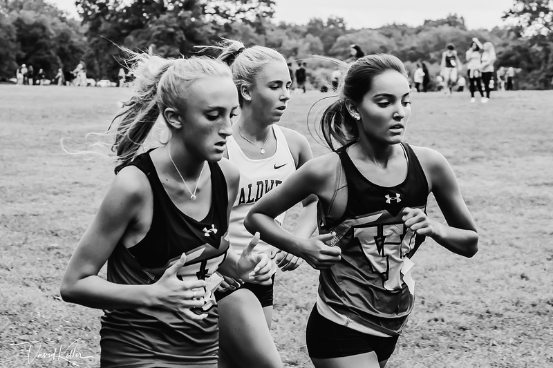 2486-2019-0910 WEHS-XC @ Branch Brook Park_print