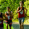 2851-2019-0910 WEHS-XC @ Branch Brook Park_print