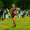 2670-2019-0910 WEHS-XC @ Branch Brook Park_print