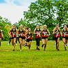 2419-2019-0910 WEHS-XC @ Branch Brook Park_print