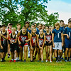 2368-2019-0910 WEHS-XC @ Branch Brook Park_print